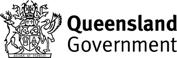 Queensland Goverment